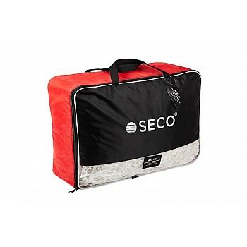 Сетка для футбольных ворот SECO® 2 mm размер: 3.0*2.0*1.5 м