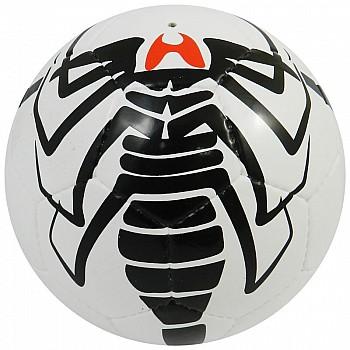 Мяч футбольный SECO®  Scorpion размер 3 - фото 2