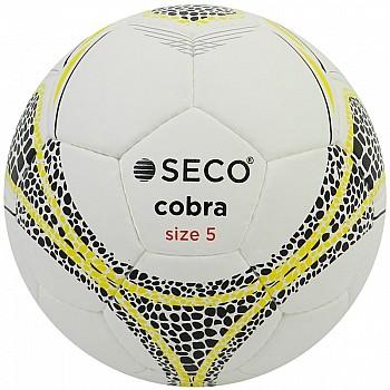 Мяч футбольный SECO® Cobra размер 5