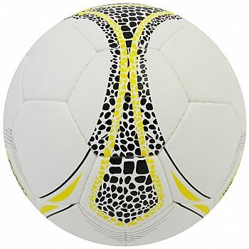 Мяч футбольный SECO® Cobra размер 5 - фото 2