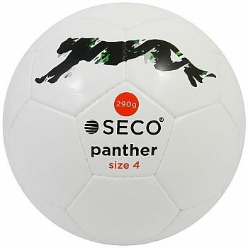 Мяч футбольный SECO® Panther размер 4