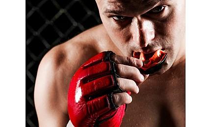 Как выбрать боксерскую капу: практические советы.