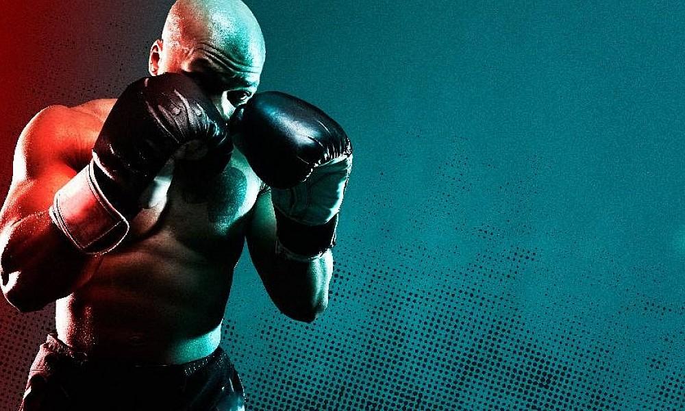 Весовые категории в боксе - классификация параметров