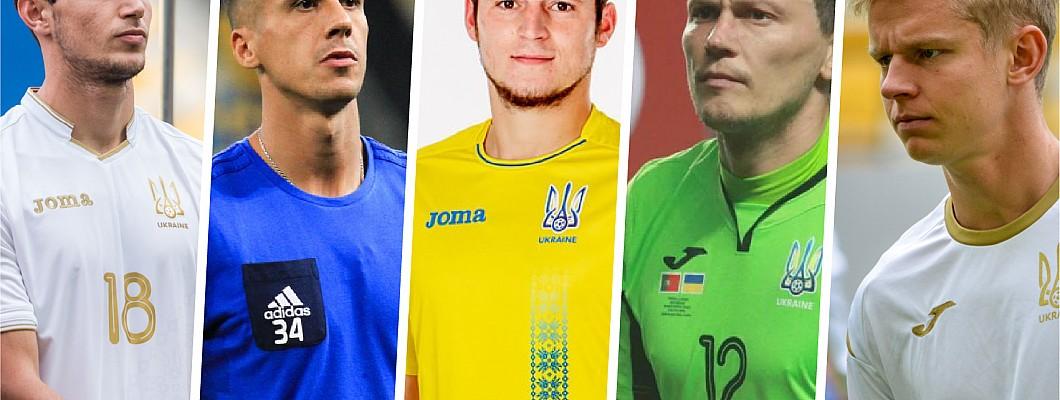 В форме каких брендов предпочитают играть команды Украинской Премьер-лиги
