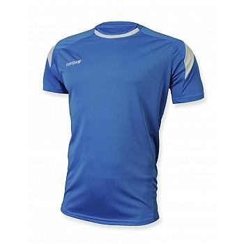 Футбольная форма Europaw 010 голубая [XS] - фото 2