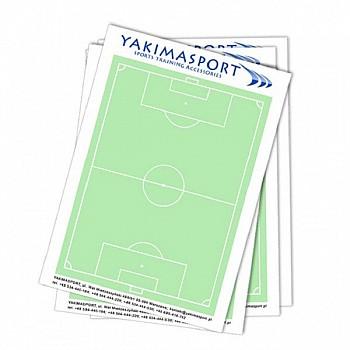 Блокнот Yakimasport тактический планшет