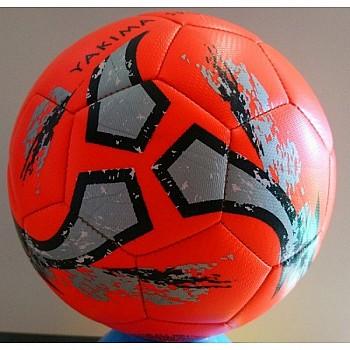 Детский футбольный мяч Yakimasport 3р.