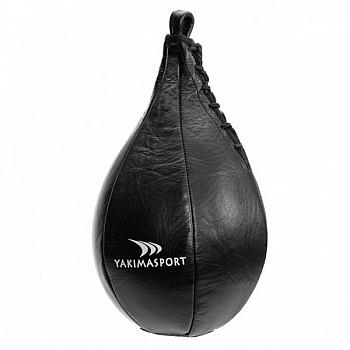 Боксерская груша для скоростных тренировок