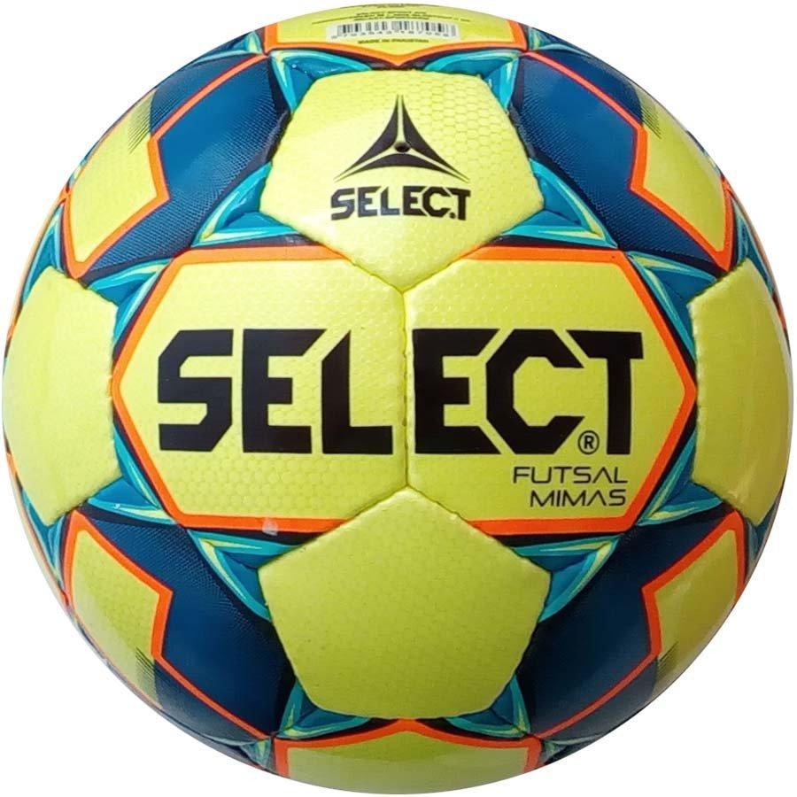 Футзальный мяч Futsal Mimas
